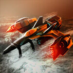 Hydroblade new.jpg