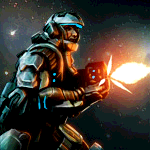 Imperialpromotrooper.png