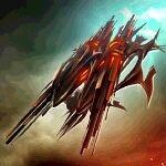 Venomousdragon lv6.jpg