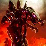 Hades lv6.jpg
