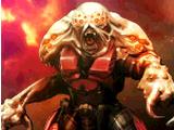 Wresh the Titan