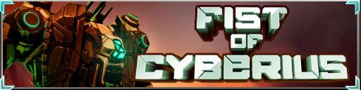 Cyberius gacha banner.jpg