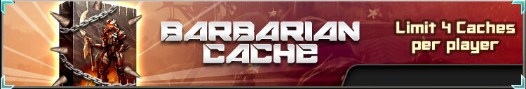 Barbarian cache banner.jpg