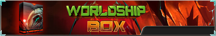 Invasion event box.jpg