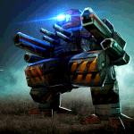Raidercyclops lv3.png