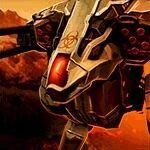 Harvest walker commander.jpg
