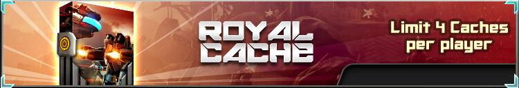 Royal cache banner.jpg