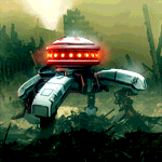 Rightspinnerdrone.png