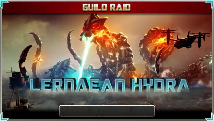 Hydra raid banner.jpg