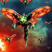LG btbramblebeehappy lv3.jpg