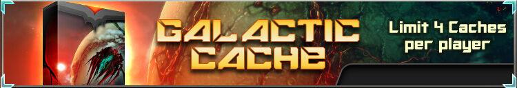 Galactic cache banner.jpg