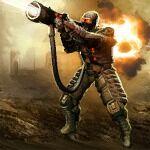 Bazookatrooper.jpg