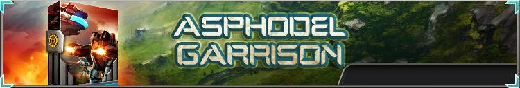 Asphodel garrison box banner.jpg