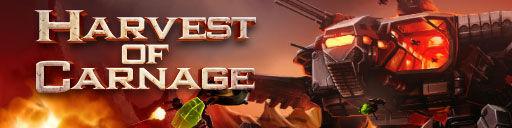 Harvest gacha banner.jpg