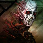 Terrogor Artwork.jpg