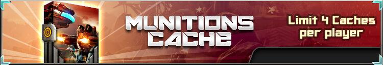 Munitions cache banner.jpg