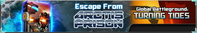 Arctis prison turningtides.jpg