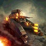 Imp tank lv3.jpg