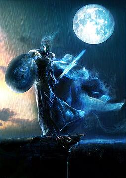 Man-on-the-moon-Jay-BrooksAdvocate-art-New-signed-artist-Illustrator.jpg