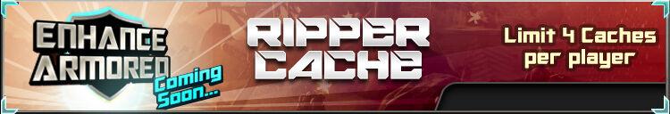 Ripper cache banner.jpg