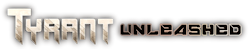 Tyrant Unleashed Wiki