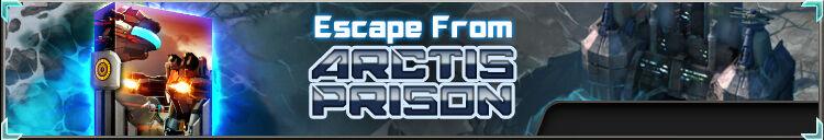 Arctis prison box banner.jpg