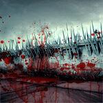 Bloodwall.jpg