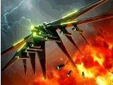 Tiamat the Destroyer