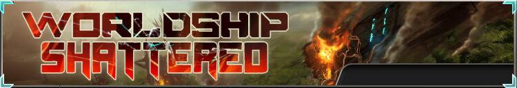 Worldship shattered banner.jpg