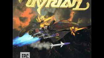 Tyrian_music_-_Gryphon