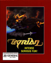 TyrianCover.jpg