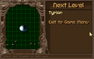 TyrianPlanet.png