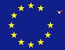 Sortie UE.jpg