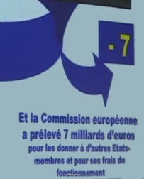 7 milliards d'euros