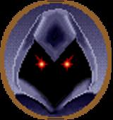 SL-Astaroth.png