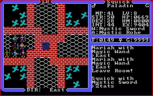 Ultima4-L8-Room7.jpg