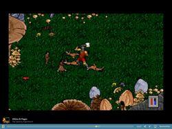 Ultima 8 child killing.jpg