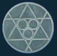 Codex Coin