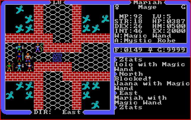 Ultima4-L8-Room7-2.jpg