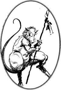 Ratmen.jpg