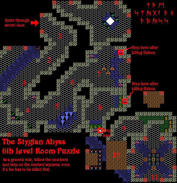 Abyssmap.jpg