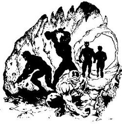 Gargoyles miners.jpg