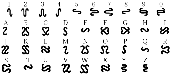 Ultima Ophidian Runes.png