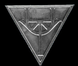 Fellowship Medallion