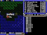 Ultima IV Upgrade Patch