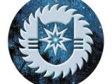 Зоряний Клан