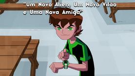 Um Novo Alien, Um Novo Vilão, Uma Nova Amiga.png