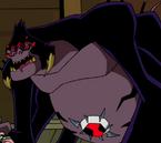 20140105153443!Macaco-Aranha Supremo Tabber