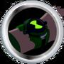 Recalibrou o Omnitrix