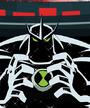 Alien X OmniStar